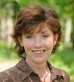 Joanne Packham