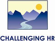 Challenging HR